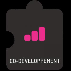 Co-développement