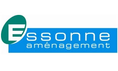 essonne-amenagement