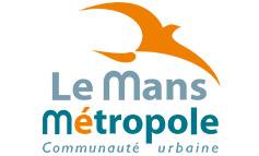 logo-le-mans-metropole