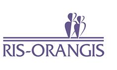 ris orangis