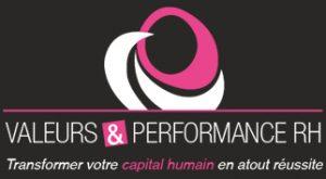 Valeurs & Performance RH