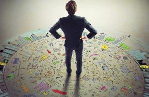 Management - comment déléguer efficacement
