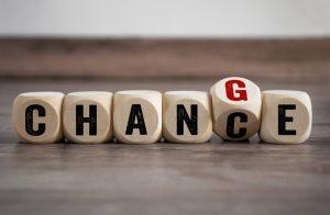 résistance au changement