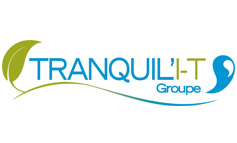 tranquil-it-services