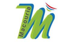 ville_de_macouria