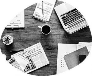 Optimisation des Organisations